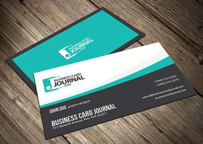Creative-Business-Card-Template-0007-Blue