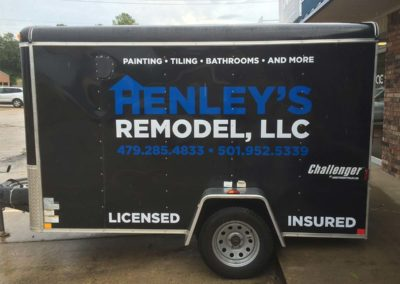 pac printers, vehicle wraps, car decals, custom vinyl for cars, vehicle graphics, custom printed car designs