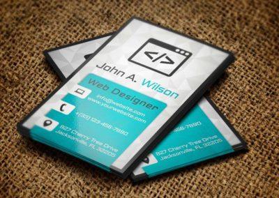 free_business_card_template_by_greyfoxgr-d7q85ca
