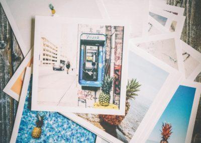 prints03